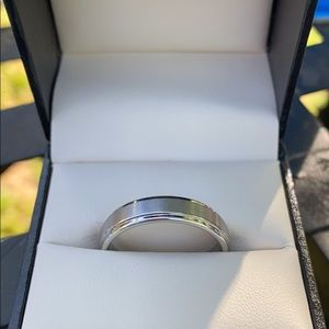 Other - Men's wedding ring